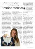 Nr 2 - mai 2010 - Den norske kirke i Drammen - Page 4