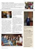 Nr 2 - mai 2010 - Den norske kirke i Drammen - Page 7
