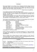 Baan 8 - nr. 4 - april 2007 - AVKA - Page 4