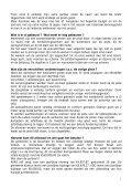Baan 8 - nr. 4 - april 2007 - AVKA - Page 6