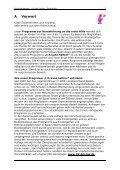 Erzieherheft - JRK Karlsruhe - Page 3