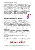 Erzieherheft - JRK Karlsruhe - Page 4