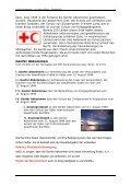 Erzieherheft - JRK Karlsruhe - Page 6