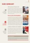 SVS erweitert Stromnetz Für mehr Durchblick - Stadtwerke Villingen ... - Seite 3