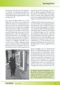 Durchblick - Seite 5