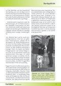 Durchblick - Seite 7