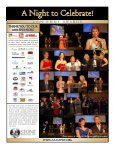 Pacific Southwest Area Emmy Awards - Page 2