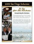 Pacific Southwest Area Emmy Awards - Page 3