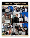Pacific Southwest Area Emmy Awards - Page 5