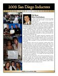 Pacific Southwest Area Emmy Awards - Page 6
