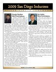 Pacific Southwest Area Emmy Awards - Page 7