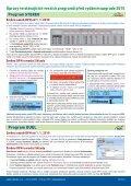 Noviny 9/2009 - Ježek software - Page 3