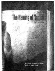 The Naming of Names part 1.pdf