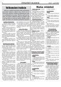 Súčanský hlásnik 2001 číslo 1 (pdf) - Horná Súča - Page 4