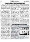 Súčanský hlásnik 2001 číslo 1 (pdf) - Horná Súča - Page 6