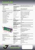 SigmaD-MC - Instrumentation Devices - Page 2