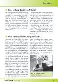 """Der """"Durchblick"""" - Seite 3"""