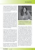 """Der """"Durchblick"""" - Seite 5"""
