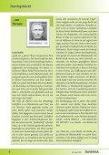 """Der """"Durchblick"""" - Seite 6"""