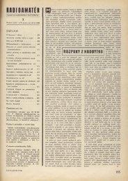 Radioamater 1946-07 (163-188).pdf