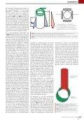 Schachtsanierungen mit Hilfe von GfK-Rohren bzw. GfK-Elementen - Page 2