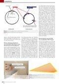 Schachtsanierungen mit Hilfe von GfK-Rohren bzw. GfK-Elementen - Page 3