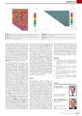Schachtsanierungen mit Hilfe von GfK-Rohren bzw. GfK-Elementen - Page 4
