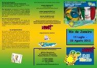 Rio 2013.pdf - Vigiova.it