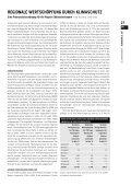 Tief durchatmen - Klima-Werkstatt - Seite 3