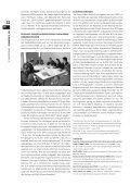 Tief durchatmen - Klima-Werkstatt - Seite 4