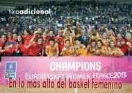 en pdf - Federación Española de Baloncesto