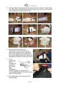 Rettungsaktion: Der Notfallschirm muss einmal im Jahr tief ... - Seite 4