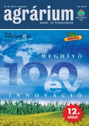 agrarium_2011_09.pdf