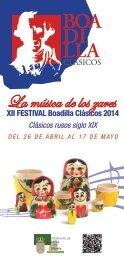 boadilla_clasicos_2014