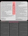 Mafia Newsletter October - The San Diego North Park Craft Mafia!! - Page 2