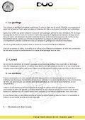 la griffe du ciel - Free - Page 7