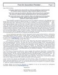 FAO HISTORY Will the original FAO please stand up? - Faoa - Page 3
