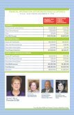 annual report 2010 - The William F. Ryan Community Health Network - Page 5