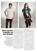 20 Jahre Kunsthof Zürich - Zürcher Hochschule der Künste - Page 4