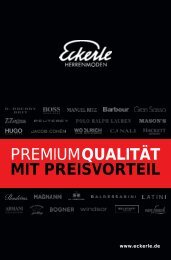 PDF Download - Eckerle Onlineshop