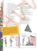 Avventura-2010-03.pdf 9018KB May 28 2011 11:50:30 ... - Cerveteri 1 - Page 2
