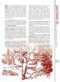 Avventura-2010-03.pdf 9018KB May 28 2011 11:50:30 ... - Cerveteri 1 - Page 3