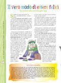 Avventura-2010-03.pdf 9018KB May 28 2011 11:50:30 ... - Cerveteri 1 - Page 4