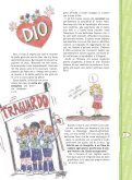 Avventura-2010-03.pdf 9018KB May 28 2011 11:50:30 ... - Cerveteri 1 - Page 5