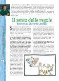 Avventura-2010-03.pdf 9018KB May 28 2011 11:50:30 ... - Cerveteri 1 - Page 6