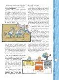 Avventura-2010-03.pdf 9018KB May 28 2011 11:50:30 ... - Cerveteri 1 - Page 7