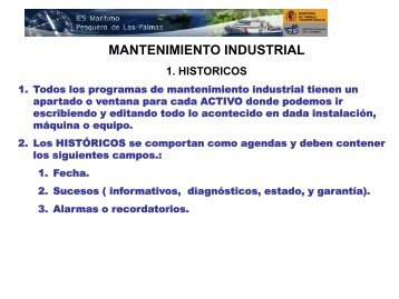Historicos - GARANTIAS.pdf - Iesmaritimopesquerolp.org