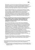 Betreuungsgeld: Bewirkt es mehr Chancengerechtigkeit für Kinder ... - Page 4