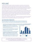 NTDS-Executive Summary-French-PDF - Page 2