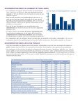 NTDS-Executive Summary-French-PDF - Page 4